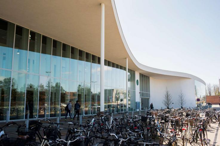 Birkerød Idrætscenter