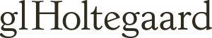 Gl. Holtegaard logo