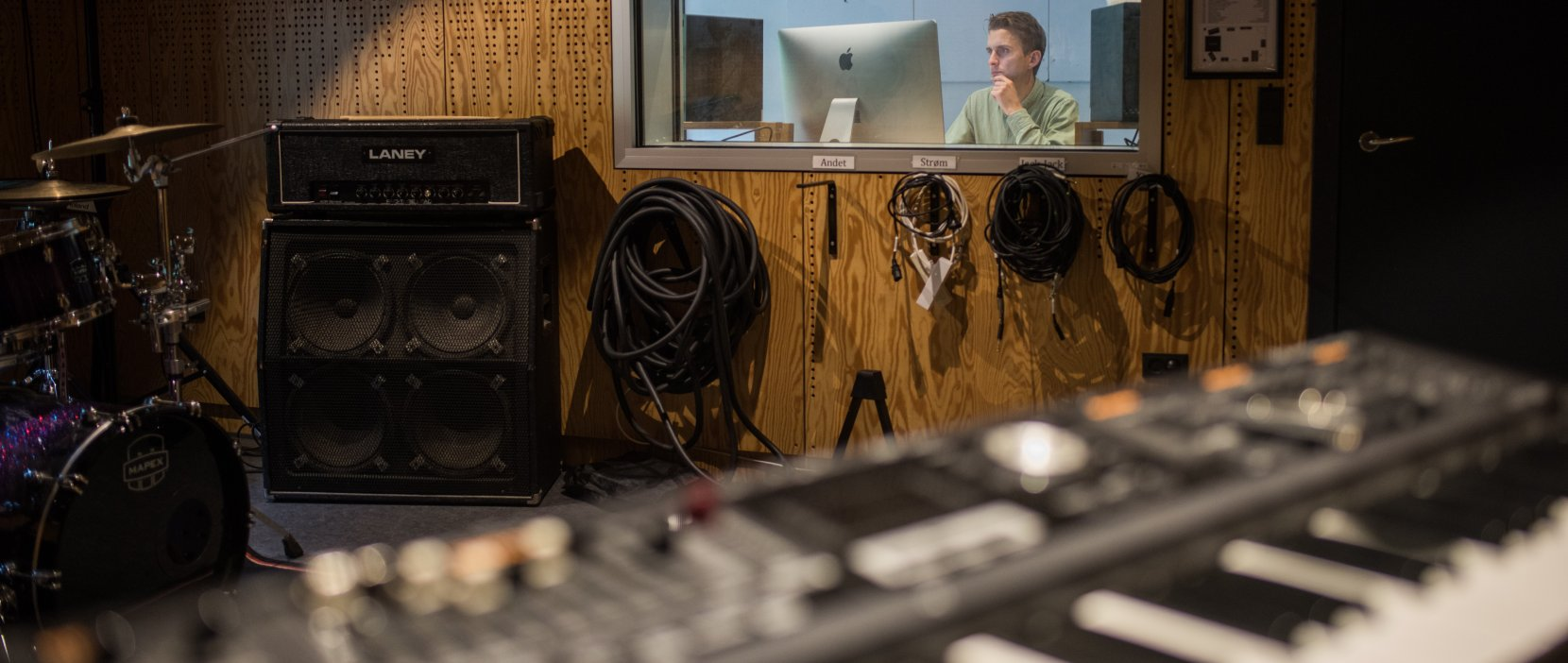 Rude Studios